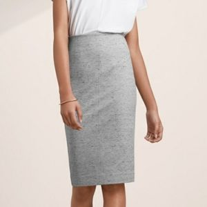 Wilfred Lis Midi Skirt